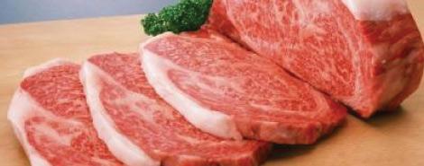 Рентабельність виробництва і переробки м'яса